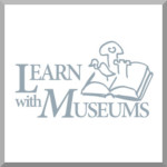 learn with museum