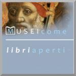 Musei come libri aperti