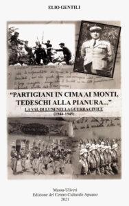libro Gentili